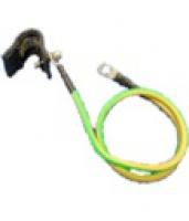 GKSPEED20-114P Заземление кабеля