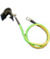 GKSPEED20-12P Заземление кабеля