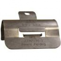 JSTRIP-78-2 Инструмент