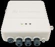 Motorola SLR1000 Цифровой ретранслятор