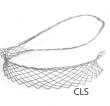 Подъемные захваты для кабелей FIMO серии CLS/CLSC