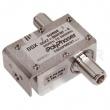DGXZ+06NFNF-A Грозоразрядник 800-2500 МГц.
