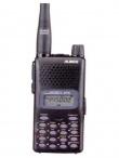 ALINCO DJ-496 (body) Портативная радиостанция
