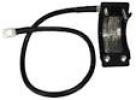 GKSPEED20-78P Заземление кабеля