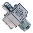 IS-50NX-C2 Грозоразрядник 125-1000 МГц.