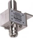 IS-B50HN-C0  Грозоразрядник 1.5-700 МГц.