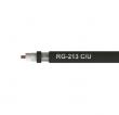 RADIOLAB RG-213 C/U Коаксиальный кабель