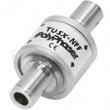TUSX-NFF Грозоразрядник 300-1200 МГц.