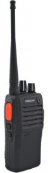 Turbosky R2 Радиостанция носимая