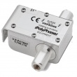 VHF50HN Грозоразрядник 100-512 МГц.