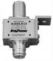 IS-B50LN-C0 Грозоразрядник 10-1000 МГц.