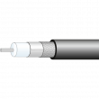 Пожаробезопасные кабели серии ENVIROFLEX на основе материала RADOX