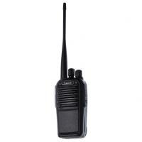 Racio R700 Радиостанция носимая