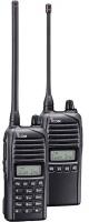 IC-F4036S  Радиостанция носимая аналоговая