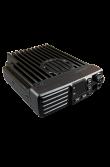 Racio R1200 Радиостанция автомобильная