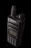Racio R620 Радиостанция носимая