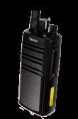 Racio R800 Радиостанция носимая