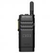 Motorola SL1600 MOTOTRBO Радиостанция носимая цифровая