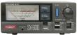 SX-600N Измеритель мощности и КСВ