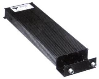 BPF 2/3-150 H N, Полосовой фильтр