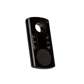 Motorola СLK446 Радиостанция носимая любительского диапазона