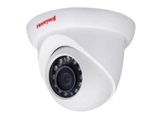 HED3PR3 Купольная  IP-камера с ИК-подсветкой с режимом TDN для установки внутри/вне помещений