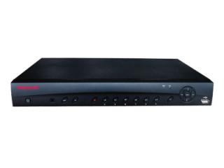 HEN16102 16-канальный NVR серии Performance