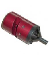 TRIM-LCF158-D01-A Инструмент