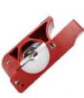 TRIM-SET-S12-D01 Инструмент