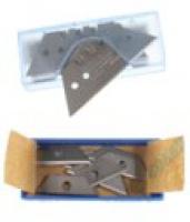 TRIM-B09 Инструмент