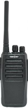 Turbosky T6 Радиостанция носимая