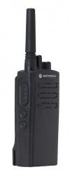 Motorola XT225 Радиостанция носимая любительского диапазона