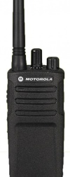 Motorola XT420 Радиостанция носимая любительского диапазона