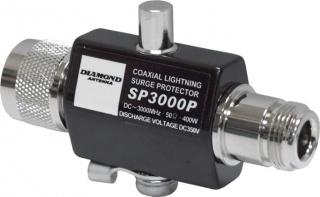 SP3000 Грозоразрядник