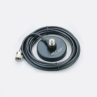 MC-1 UHF LL Крепление магнитное