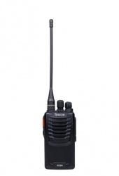Racio R200 Радиостанция носимая
