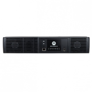 Motorola SLR8000 Цифровой ретранслятор