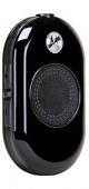 Motorola CLP 446 Bluetooth Радиостанция носимая любительского диапазона