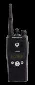 Motorola CP160 Радиостанция носимая аналоговая