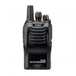 ALINCO DJ-A41 Портативная радиостанция