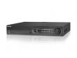 DS-7316HQHI-F4/N 16-ти канальный гибридный HD-TVI регистратор для  аналоговых/ HD-TVI и AHD камер