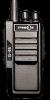 ГРИФОН G-45 Радиостанция портативная аналоговая