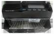 Аргут А-907 Радиостанция автомобильная аналоговая