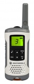 Motorola TLKR T50 Радиостанция носимая любительского диапазона