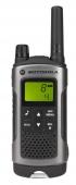 Motorola TLKR T80 Радиостанция носимая любительского диапазона