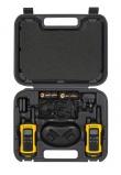 Motorola TLKR T80 Extreme Радиостанция носимая любительского диапазона
