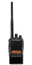Vertex VX-354 V/U Профессиональная носимая  радиостанция
