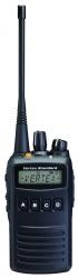 Vertex VX-454 Профессиональная носимая  радиостанция