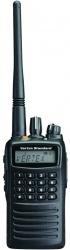 Vertex VX-459 Профессиональная носимая  радиостанция