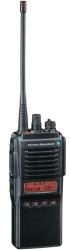Vertex VX-924 V/U Профессиональная носимая  радиостанция